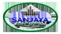 Sanjaya Multi Artha